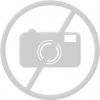 OWNER'S MANUAL ENGLISH für Honda Auto CIVIC 1.8 BASE 5 Türen 5 gang automatikgetriebe 2009